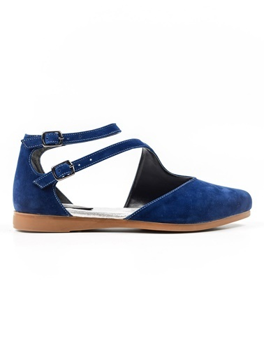 Sandalet-Riccardo Colli
